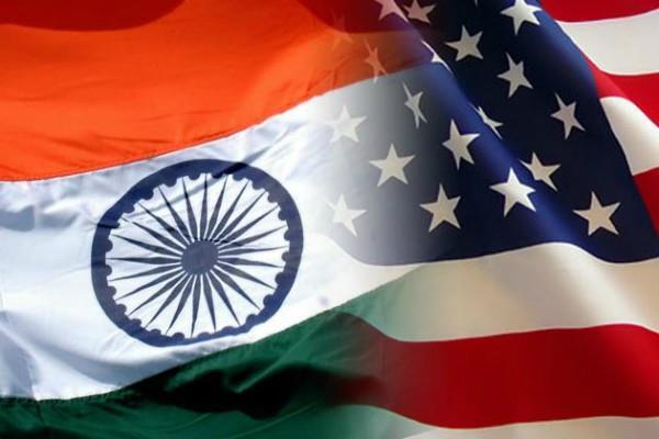 भारत,अमरीका देंगे अफ्रीकी शांतिरक्षक सैनिकों को प्रशिक्षण
