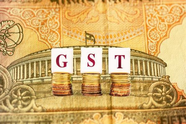 GSTN पंजीकरण की संख्या 77.5 लाख के पार