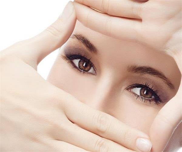 मानसून में आंखों के होने वाले इंफैक्शन से एेसे करें बचाव