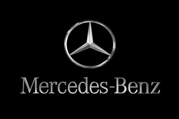 मर्सिडीज बैंज इंडिया की जून तिमाही में रिकार्ड बिक्री