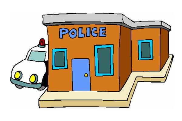 किरायदारों की वजह से 7 मकान मालिकों काटने पड़े थाने के चक्कर, जानिए पूरा मामला