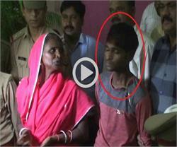 अनोखा चोर: लाखों रुपए हाथ में आने के बाद कर डाली एेसी बेबकूफी, पहुंचा जेल