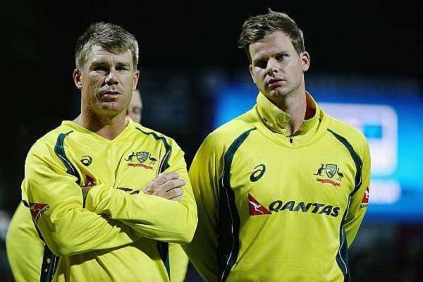 बांग्लादेश दौरे का बहिष्कार करने पर विचार कर रहे हैं आस्ट्रेलियाई खिलाड़ी