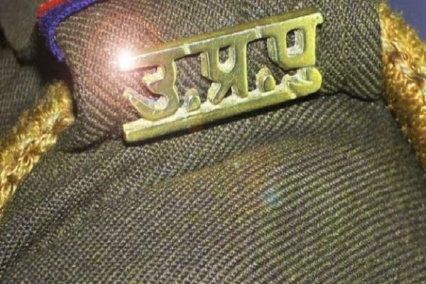 25, 26 जुलाई को होने वाली पुलिस भर्ती स्थगित