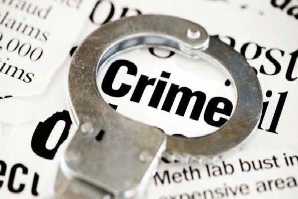 व्यापारी के परिवार पर जानलेवा हमला, 3 घायल