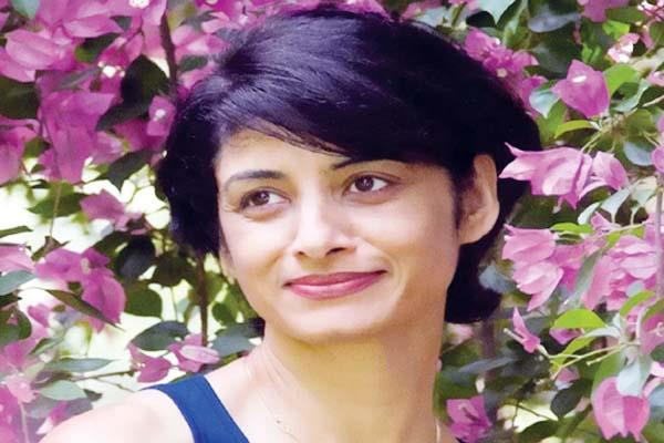 मिसेज इंडिया वर्ल्ड वाइड-2017 के फाइनल में पहुंची हिमाचल की बेटी