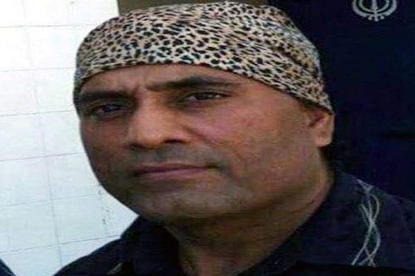 नकोदर के युवक की मनीला में अज्ञात व्यक्तियों ने की हत्या