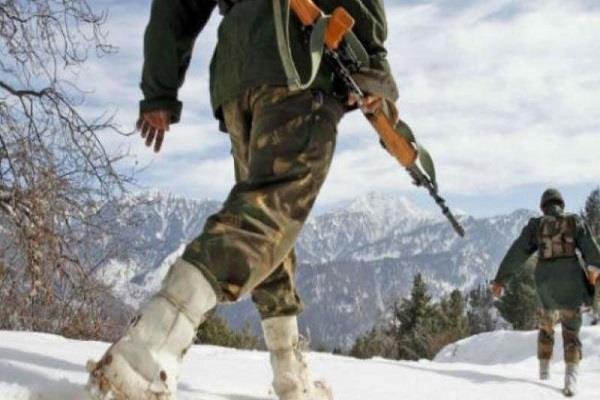 जब चीन की सेना भारत में घुसेगी तब शांति का उपदेश दें दलाई लामा