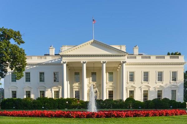 शांति वार्ता पर विचार के लिए ट्रंप पश्चिम एशिया में भेजेंगे राजदूत: व्हाइट हाउस