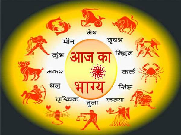 horoscope saturn in jeshta asterism which zodiac will be wealthy