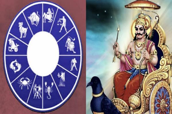 आज का पंचांग: 19 अगस्त 2017 शनिवार भाद्रपद कृष्ण तिथि द्वादशी