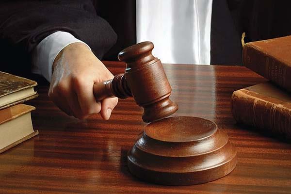 प्रतिबंधित दवाई रखने के दोषी को मिली 10 साल की कैद