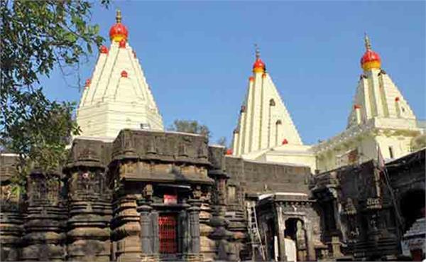 आज दोपहर बाद से भारतीय मंदिर रहेंगे बंद, नहीं होंगे भगवान के दर्शन