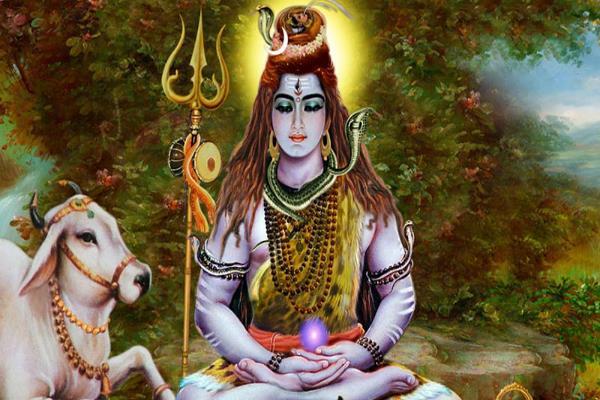 स्वयं भगवान शिव ने बताया, वो कैसे प्रसन्न होकर करते हैं भक्तों की इच्छाएं पूरी