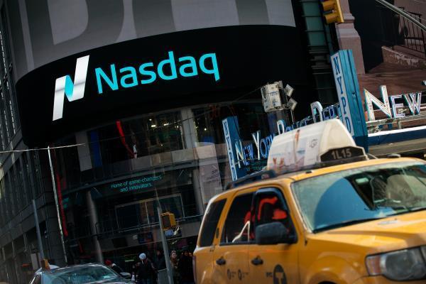 अमरीकी बाजार 0.25% तक गिरकर बंद