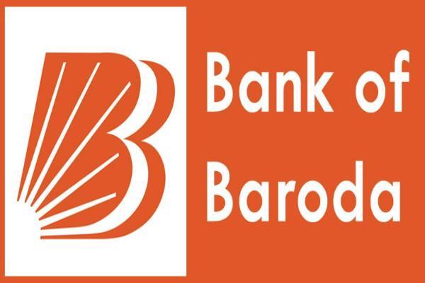 बैंक ऑफ बड़ौदा को 203.4 करोड़ का मुनाफा