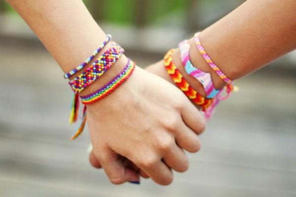 Happy friendship day: फॉरएवर दोस्ती को सेलीब्रेट करने के लिए रखें ध्यान