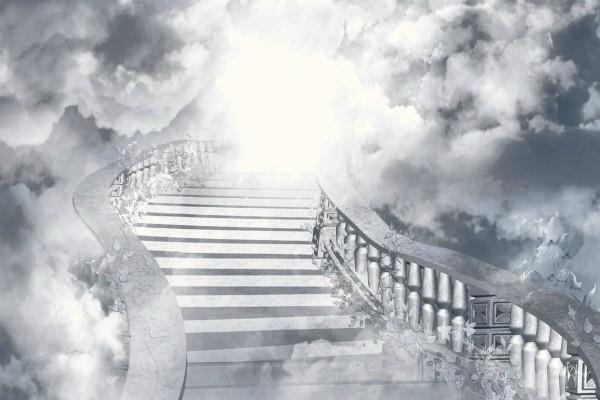 दिव्य पुरुष की सीख अनुसार जीएं जीवन, संपूर्ण दुनिया में गूंजेगा नाम-यश