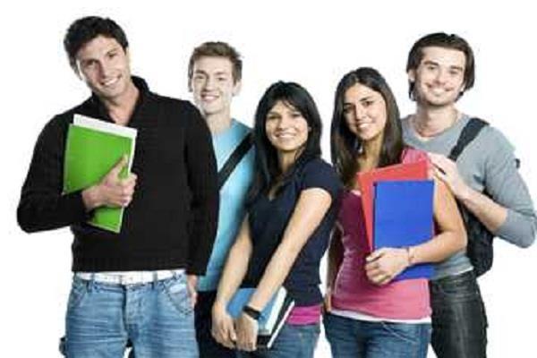 बेरोजगार युवाओ के अाए अच्छे दिन,इंटेलिजेंस ब्यूरो में निकली बम्पर भर्ती!