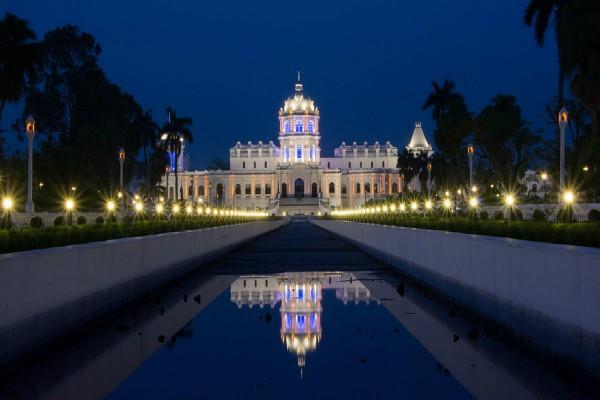 मंदिरों व महलों की नगरी अगरतला, यात्रा के साथ लें पर्यटन का आनंद