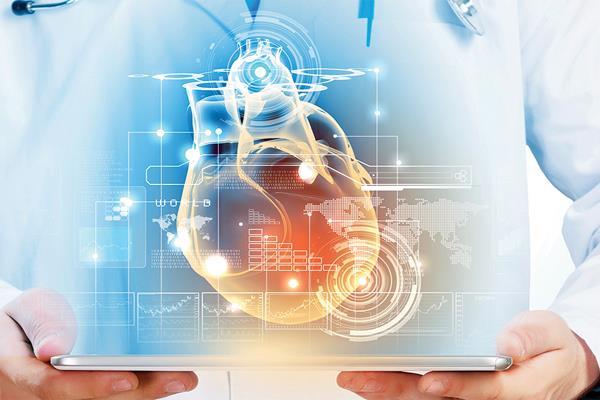 अब दिमाग करेगा दिल का इलाज, बेहतर होगा कार्डियक प्रोसिजर्स
