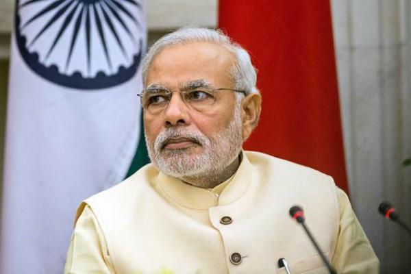 RBI ने दिया झटका, आधी हुई सरकार की कमाई