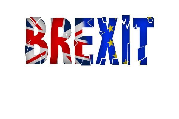 ब्रिटेन ने ब्रेग्जिट बातचीत के एेसे दावों को किया खारिज