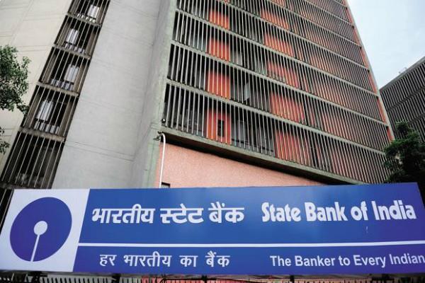 ब्याज दरों में बदलाव के बाद SBI ने ग्राहकों को दी बड़ी राहत