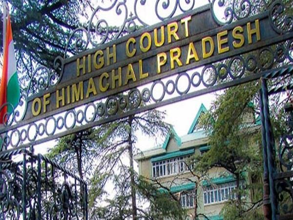 कोटखाई मामला: HC में स्टेटस रिपोर्ट पेश, CBI को कोर्ट की लताड़