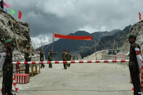 चीन की भारत को धमकी, क्या होगा अगर हम कालापानी, कश्मीर में घुस जाएं?