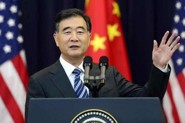 पाक से अब एेसे दोस्ती निभाएगा चीन !