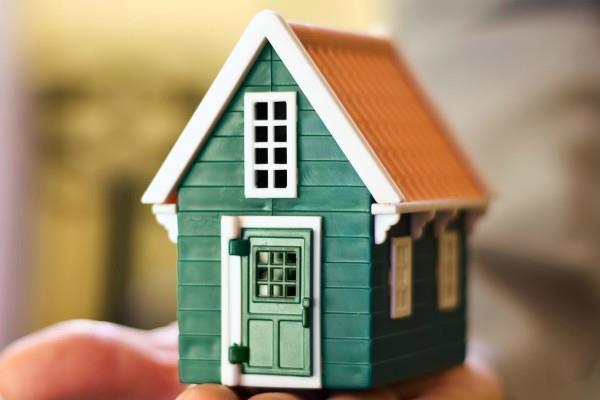 GST से Real estate में घटेगा भ्रष्टाचार