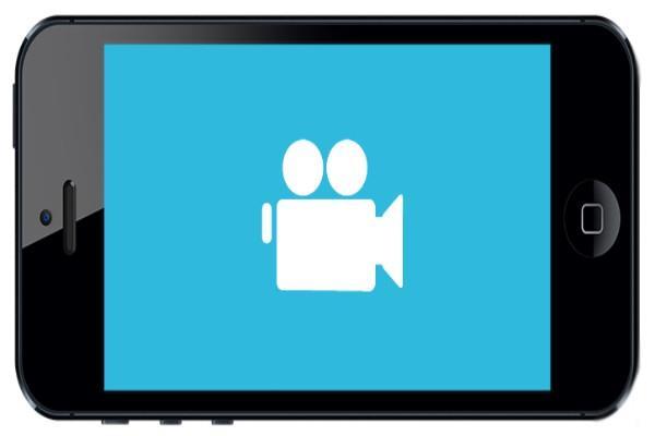 सरकारी अस्पताल में मरीज से पैसे लेने का वीडियो वायरल