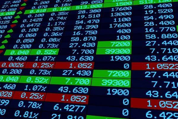 9 कंपनियों के बाजार पूंजीकरण में गिरावट