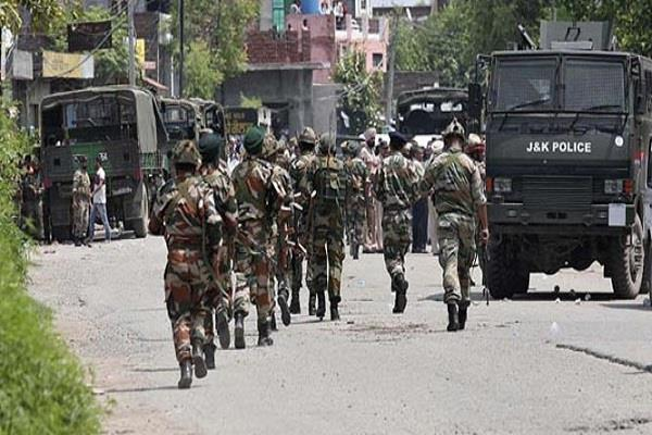 j k police will reveal today about amarnath passengers attack