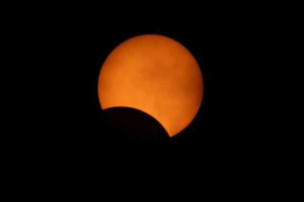 surya eclipse impact on indians