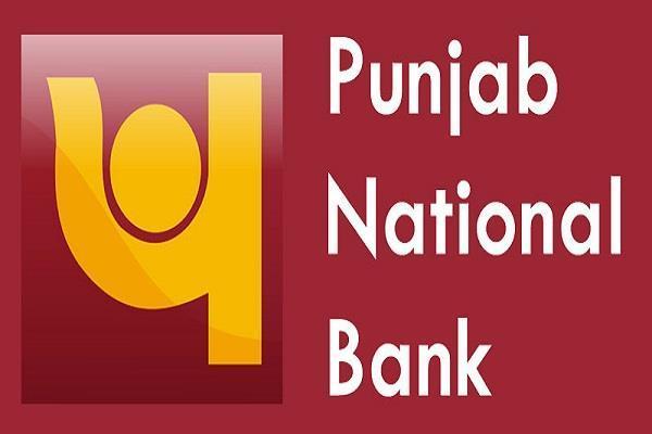PNB का मुनाफा 12.1% बढ़ा, ब्याज आय 4.2% बढ़ी