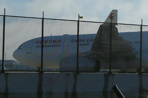 आसमान में भी चीन की हेकड़ी, चीनी एयरलाइन ने की भारतीयों के साथ बदमीजी