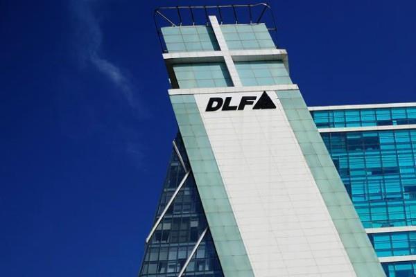DLF ने की रियल्टी सेक्टर की सबसे बड़ी डील