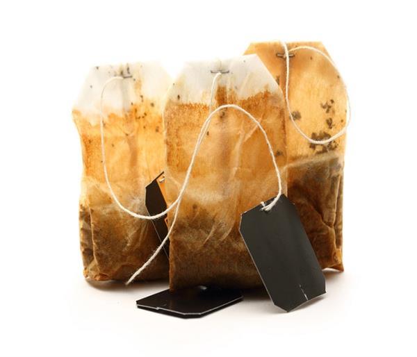 बेकार Tea Bags को फैंके नहीं, यूं करें इस्तेमाल