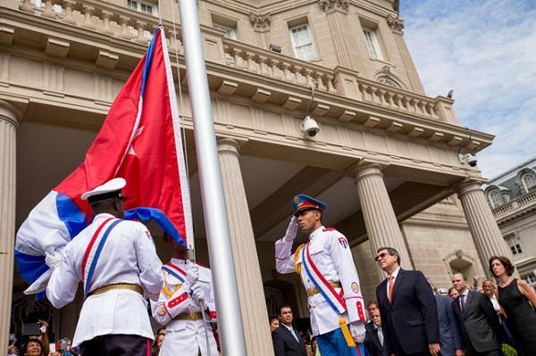क्यूबा: विदेशी राजनयिकों पर अजीब हमले, होने लगे बहरे !
