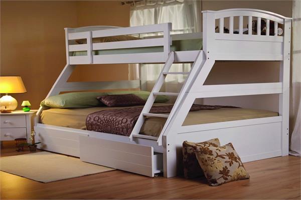 इन फर्नीचर की मदद से घर की स्पेस को इस तरह करें Manage