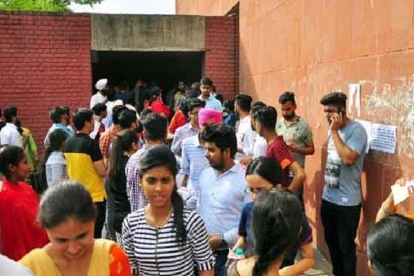 तैयार रहे : CBSE UGC NET 2017 के रजिस्ट्रेशन शुरू