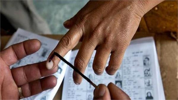 पंजाब में निगम चुनाव इसी वर्ष करवाने की तैयारी