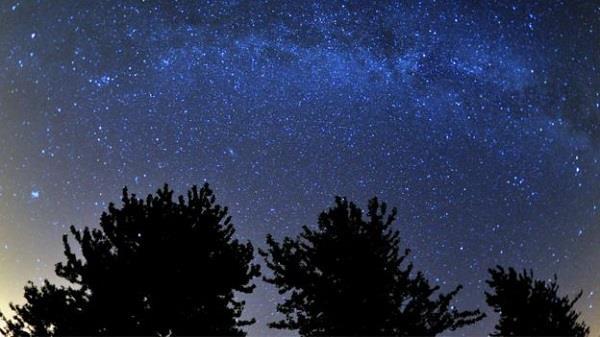 आसमान में होगी ये खगोलीय घटना, 2 दिन दिखेंगे अद्भुत व विहंगम नजारे!