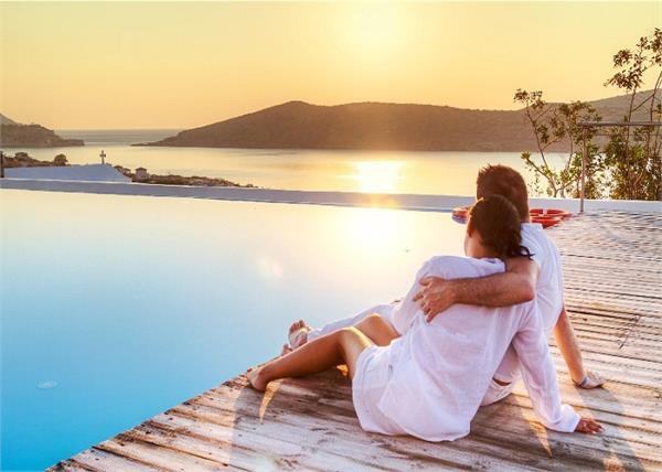 दुनिया के 9 रोमांटिक प्लेस, जहां हनीमून मनाने जा सकते हैं कपल्स