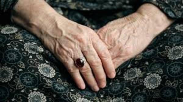 हवस में अंधे युवक ने 60 वर्षीय बुजुर्ग के साथ किया घिनौना काम