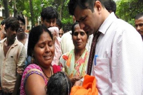 गोरखपुर कांड में 'हीरो' बनकर उभरे डा.कफील की सामने आई चौंकाने वाली सच्चाई