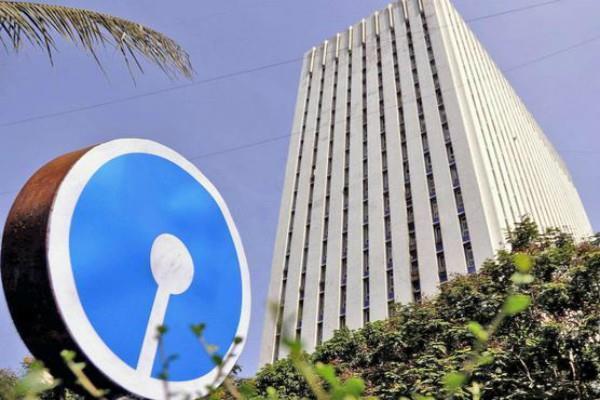 SBI की ब्याज दरें घटने का मामला उठा राज्यसभा में
