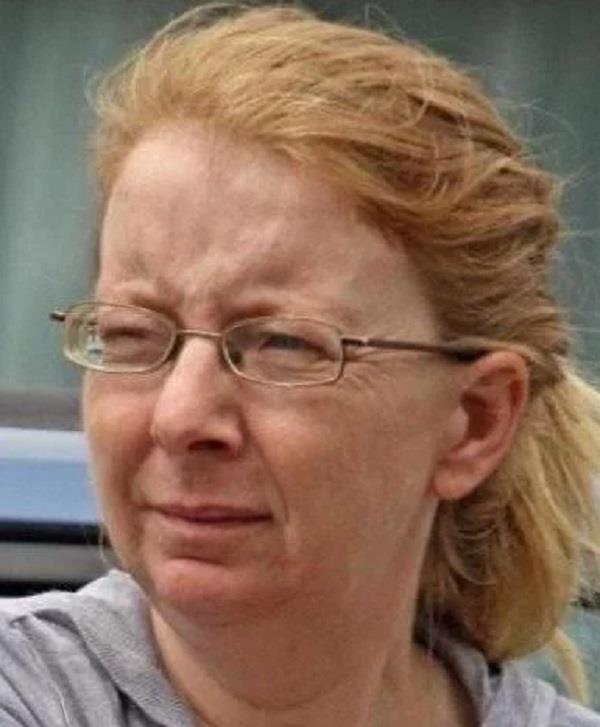 44 की महिला ने फेसबुक पर फंसाया 15 का युवक , हमबिस्तर हुई तो पड़ा पछताना